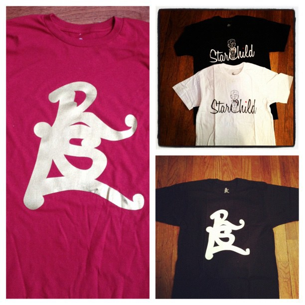 #picstitch #rsl Road Scholar Lifestyle more new product coming soon (Taken with instagram)