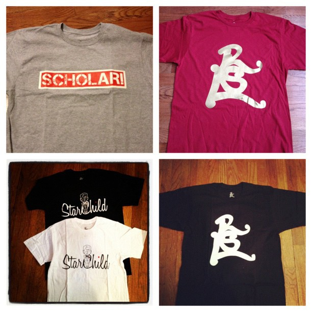 #picstitch Road Scholar Lifestyle collection memorial day sale $20 hit up thescholarlife@gmail.com limited sizes available #rsl (Taken with instagram)