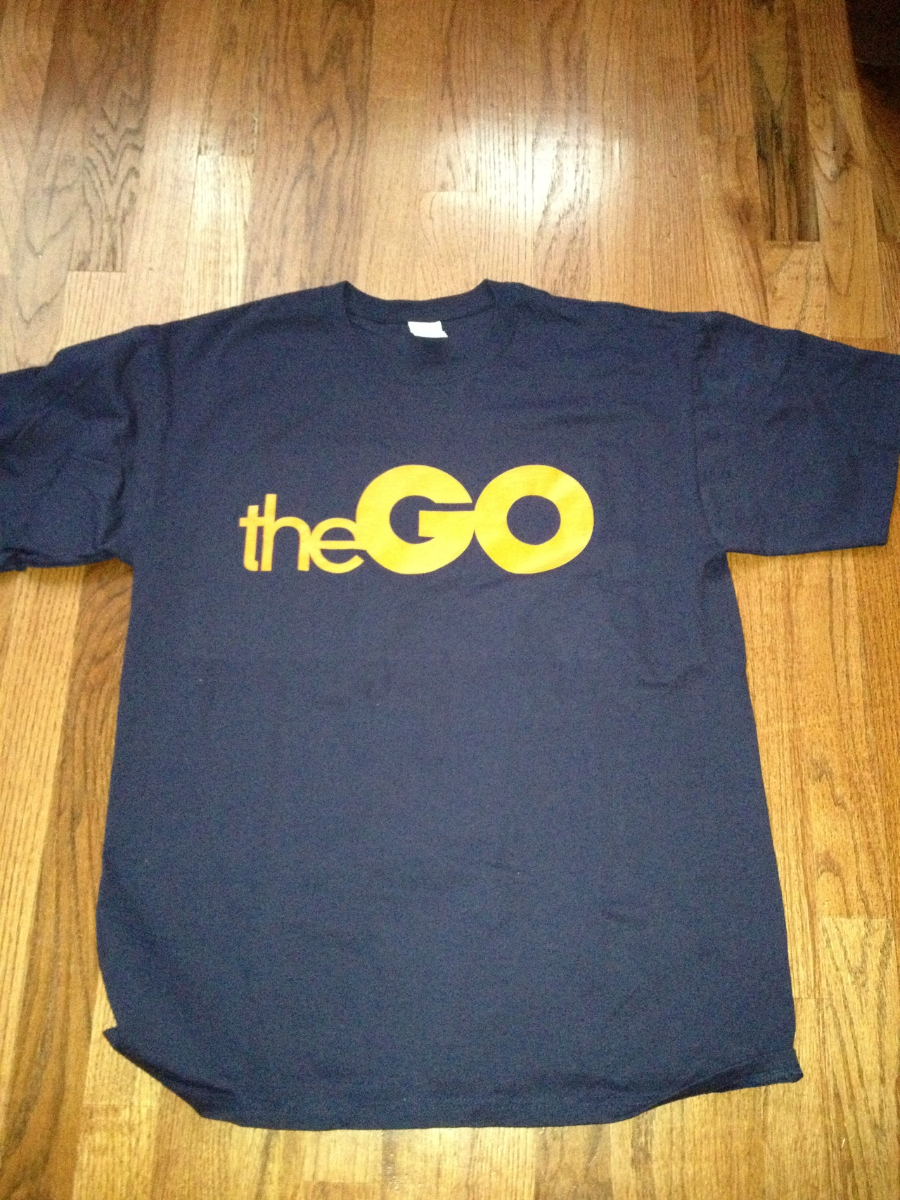 Limited Run of #theGOBearDown Chicago Bears colorway tee only 12 printed…get $10 off when entering code BeatGreen FREE SHIPPING AS WELL click the pic to go directly to the store!