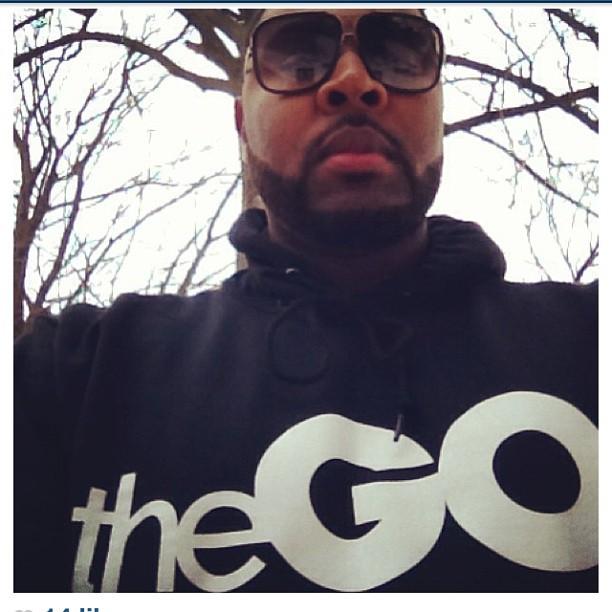 @nicholauskane in #thegohoodie #ivyleague #roadscholarlifestyle