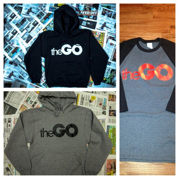 #thego series few sizes left get free shipping now rslbranded.com #chicago #windycity #sweethomechicago #bears #bulls #cubs #whitesox