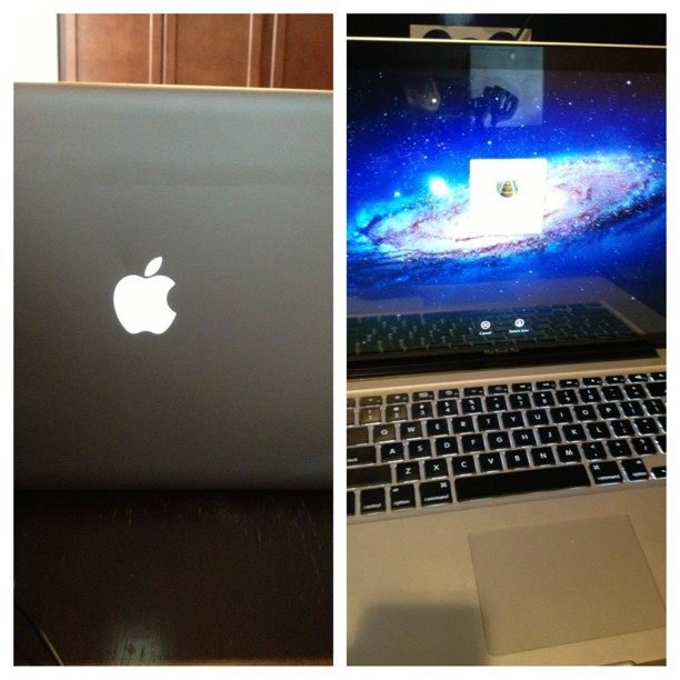 """#MacBookPro 15"""" for sale #apple act fast"""