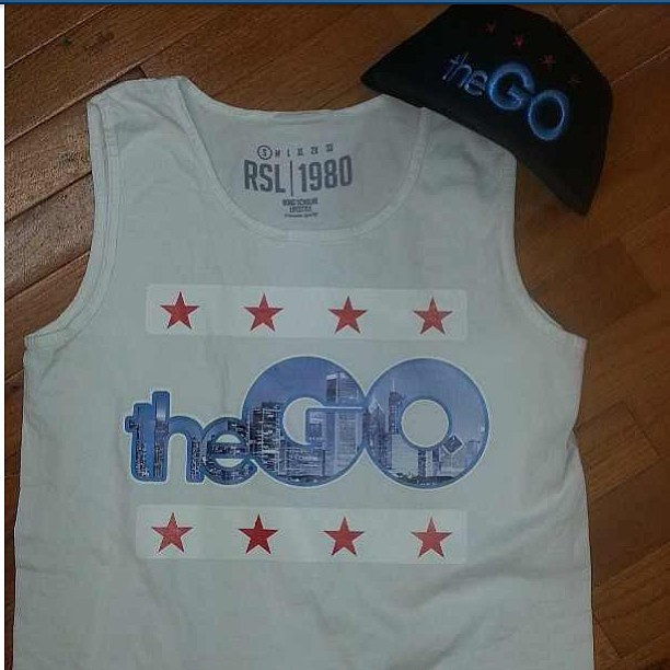Fellas we got tanks in as well #thego #chicago #fashion @thelifestyle95th