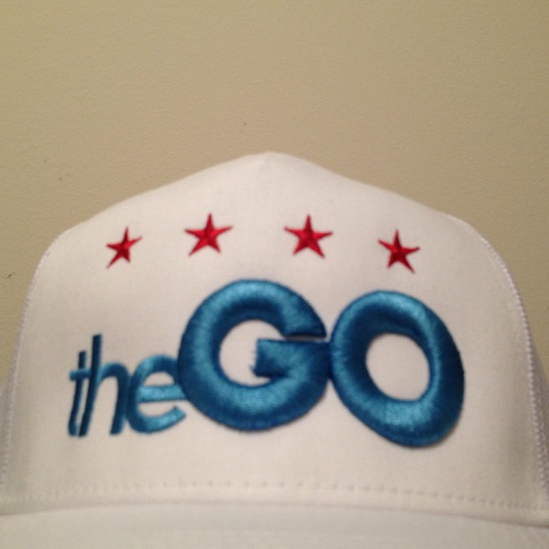 Available online now #thego mesh #snapback in white rslbranded.com #chicago #fashion