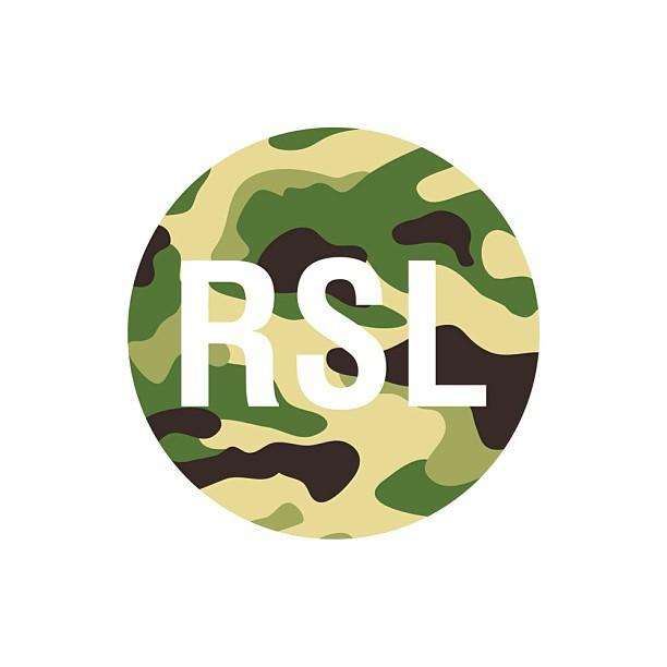 The movement #RSL #RoadScholarLifestyle #Scholar #theOriginal #fashion