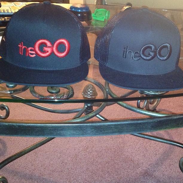 #thego #trucker #bulls #breds #chicago #snapback