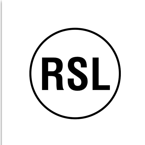 Fall/Winter coming soon #roadscholarlifestyle #rsl stay tuned