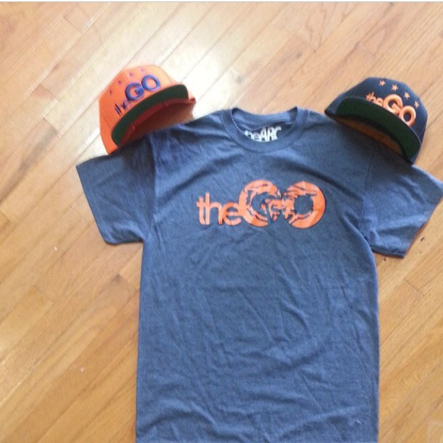#limitededition #bears #tshirt #snapback #fashion #arcbrand #chicago inquiries email: thescholarlife@gmail.com