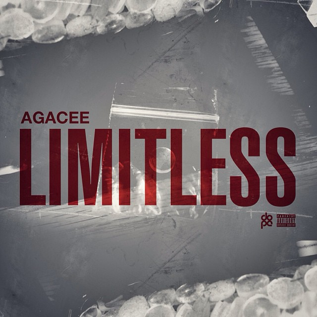 New single #Limitless dropping soon #clearpill #Agacee #GreatMusic