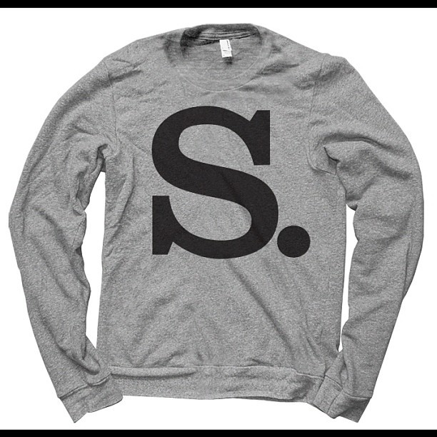 Coming soon S. #roadscholarlifestyle #rsl