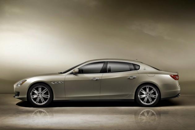 #Maserati Quattroporte #whips #ScholarLife
