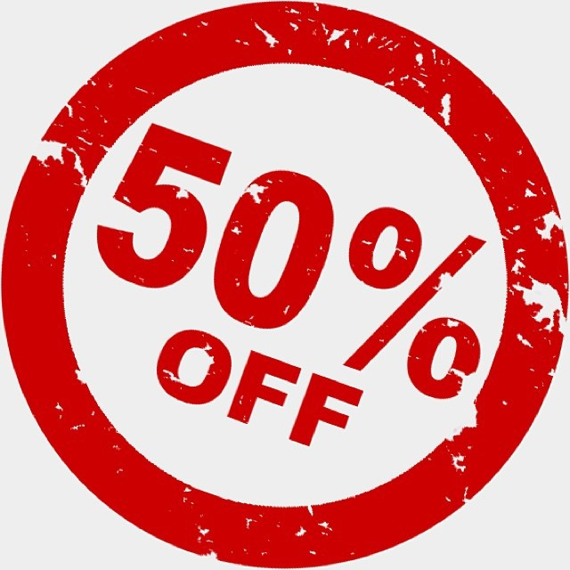 #cybermonday 4 hours left 50% OFF you'll never get these prices again! Shop: rslbranded.com #sale #shop #roadscholarlifestyle