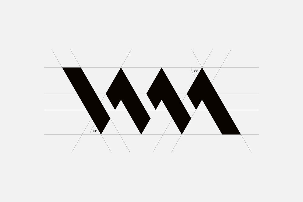 WM_4.jpg