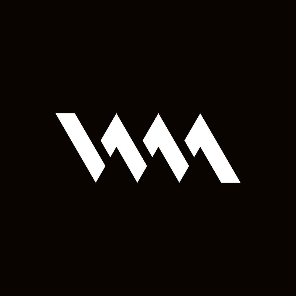 wm_2.jpg