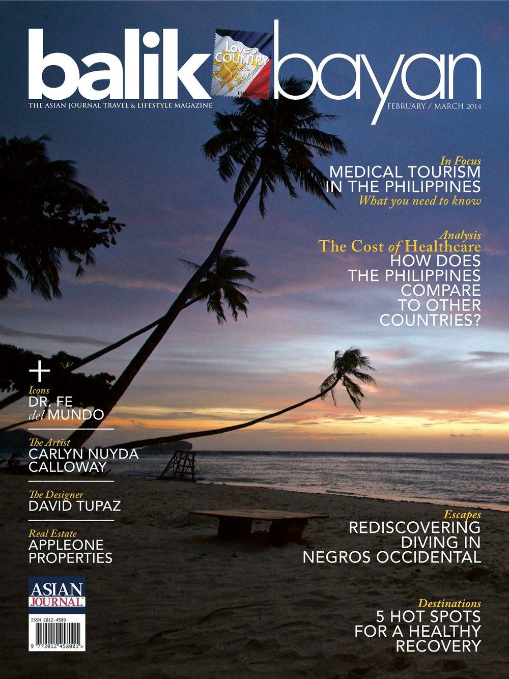 Link:http://issuu.com/bbmag-digital/docs/balikbayan_magazine_v5n1?e=2147944%2F6623171