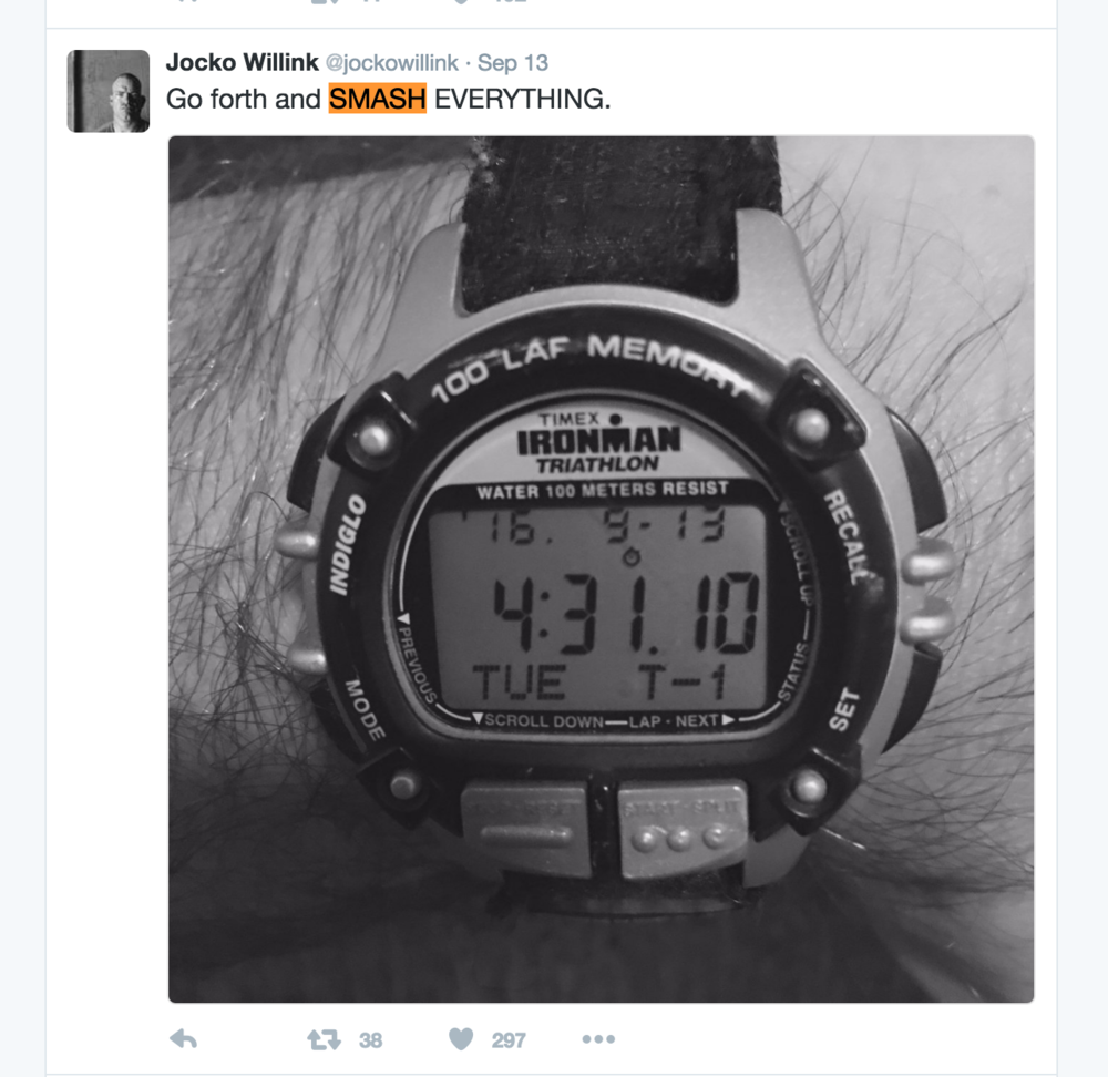 Screenshot via https://twitter.com/@jockowillink