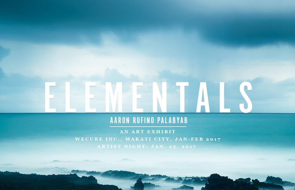 Elementals Show Banner@1x.jpg
