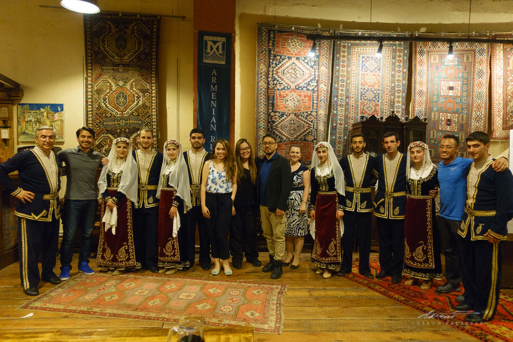 Armenia Post-12.jpg