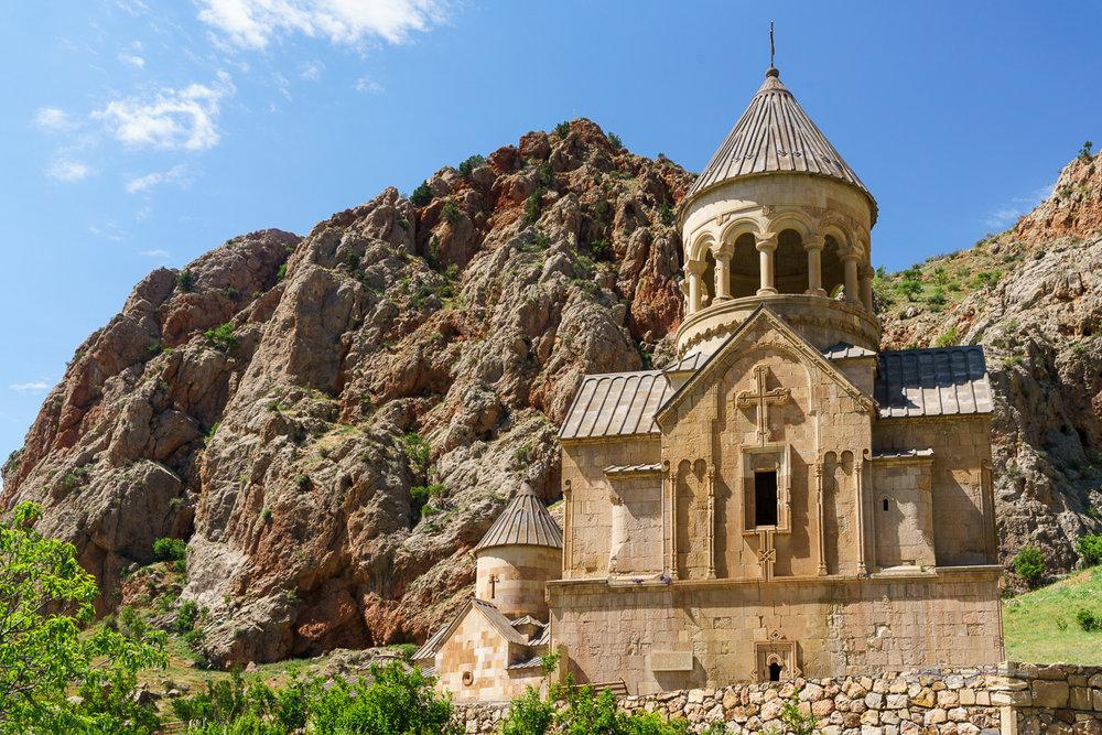 Armenia Post-17.jpg