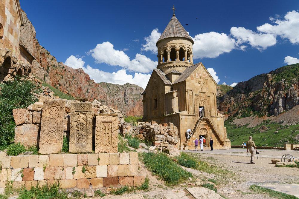 Armenia Post-20.jpg