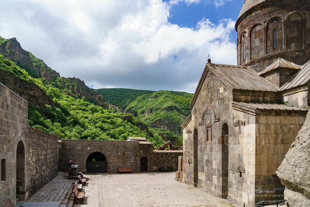 Armenia Post-30.jpg