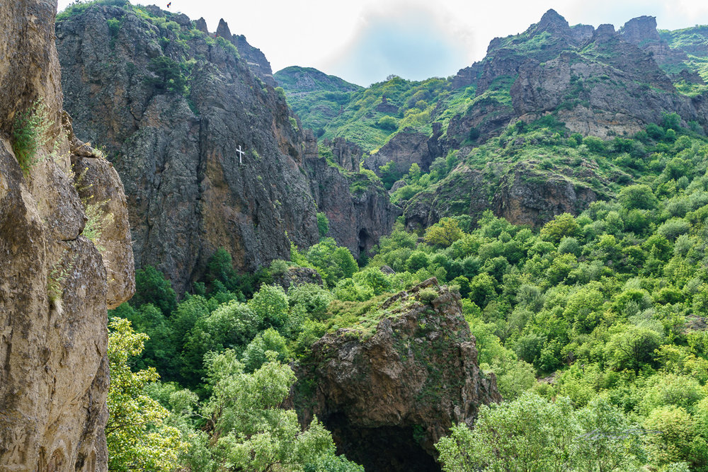 Armenia Post-31.jpg