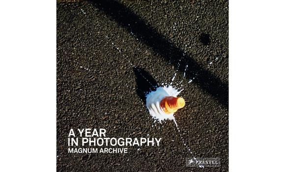 magnum-book.jpg