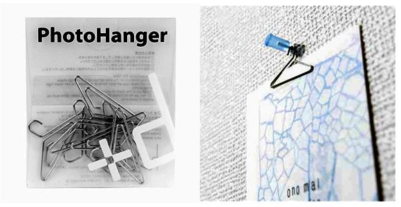 photohanger.jpg