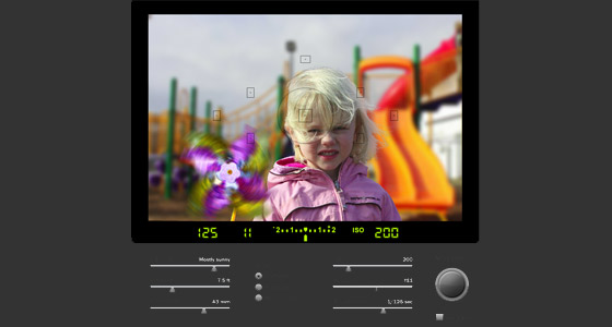 camera-test.jpg