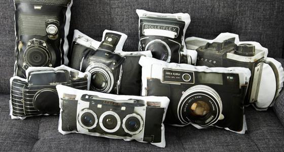 camera_cusion.jpg