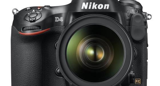 NikonD4a.jpg