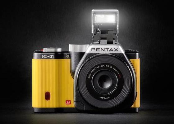 pentax-K01a.jpg