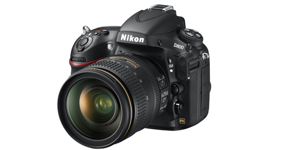NikonD800.jpg