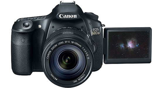 canon60da.jpg