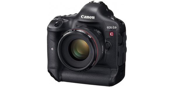 canon-eos-1dc.jpg