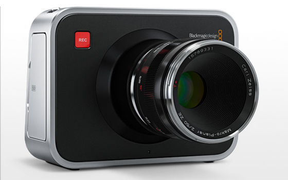BlackMagic1.jpg