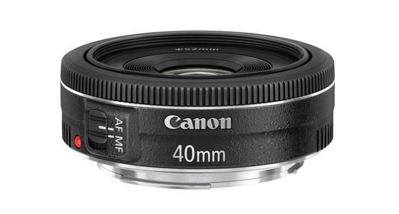 canon40mm.jpg
