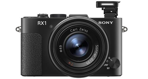 DSC-RX1.jpg