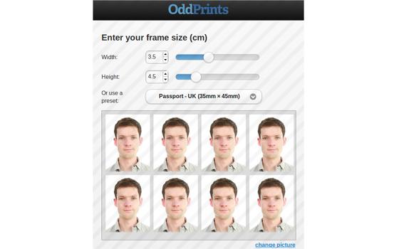 oddprints.jpg