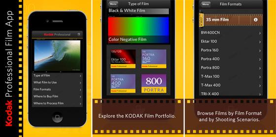 kodak_app.jpg