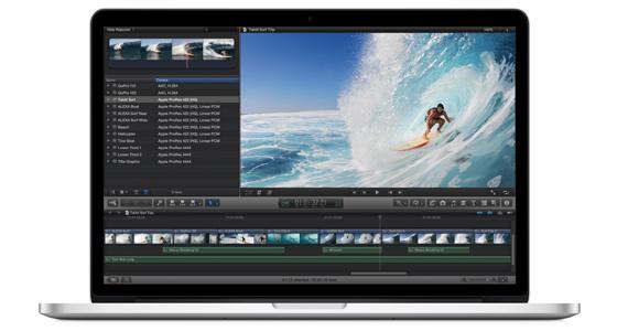 macbookp2.jpg