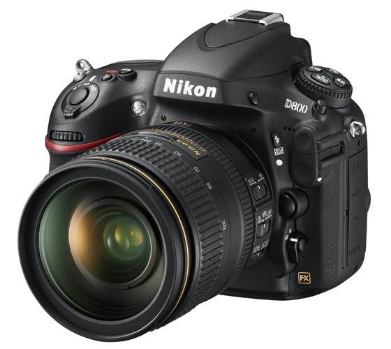 NikonD8002.jpg