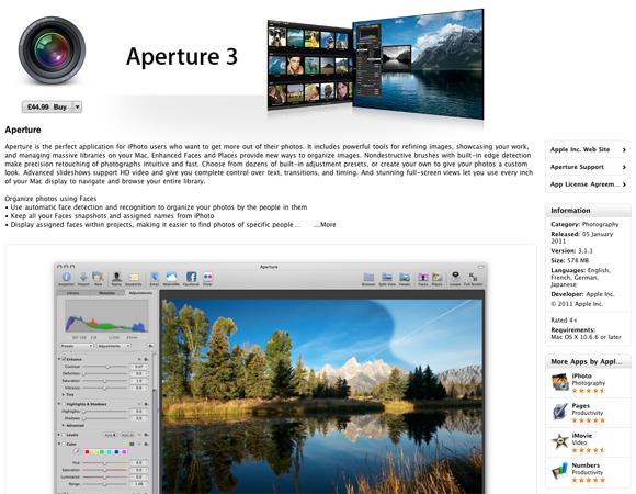 aperture2.jpg