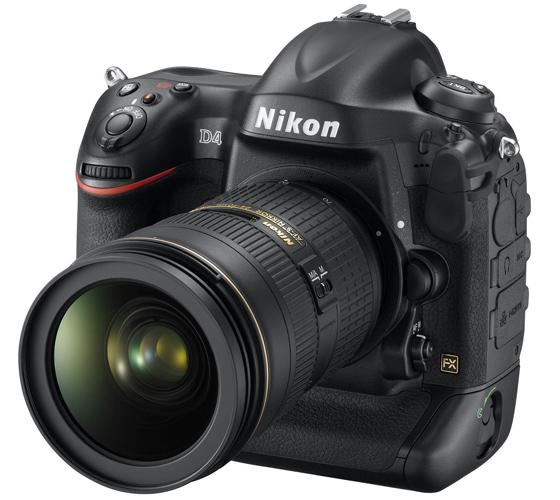 NikonD4b.jpg