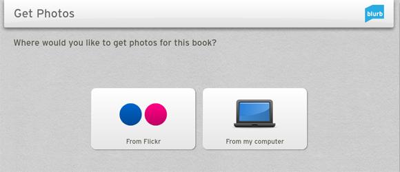 bookify2.jpg