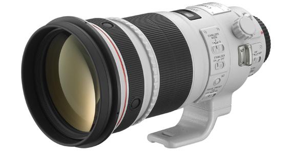 canon300mm.jpg