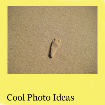 coolphotoideas cool photography ideas, photo gifts and