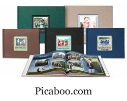 picaboo photo book.jpg