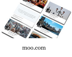moo business cards.jpg
