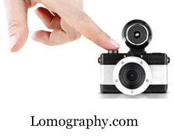Lomography Fish-eye.jpg